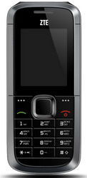 телефон ZTE R221