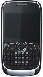 Huawei G6600