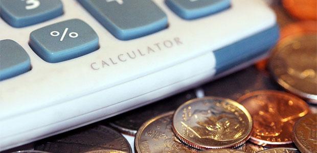 Налоги можно будет платить через интернет