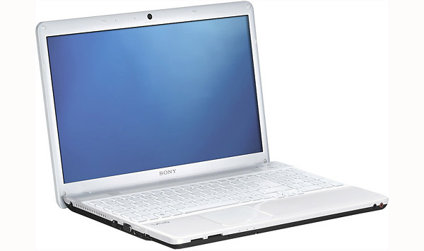 Ноутбук Sony VAIO EE25FX