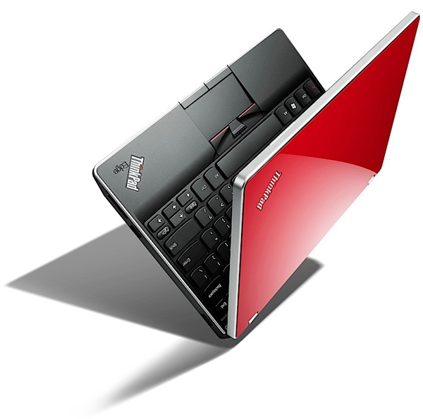 Lenovo ThinkPad Edge 11 – нетбук на базе Intel Core i3