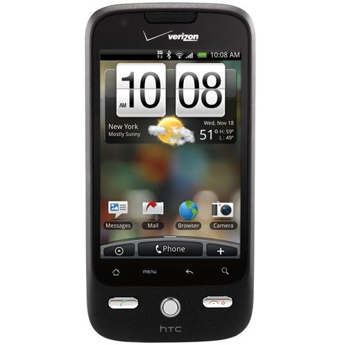 смартфон HTC Droid Eris