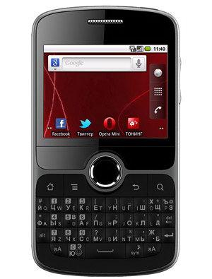 смартфон МТС Pro